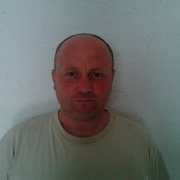 Владимир, 45 лет, Гуляйполе