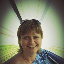 Жанна, 36 лет, Ахтырка