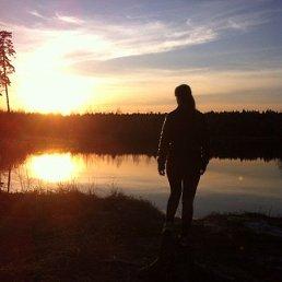 Фото Елена, Рассказово, 19 лет - добавлено 19 октября 2017