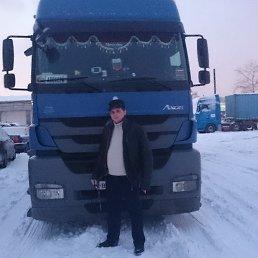 Алексей, 34 года, Ефимовский
