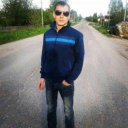 Андрей, 30 лет, Коноша