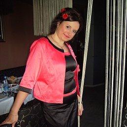Ирина, 40 лет, Курахово