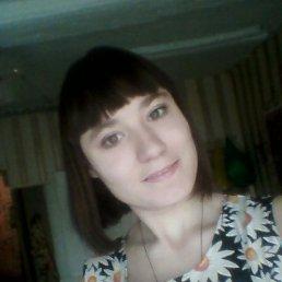 алина))), 24 года, Иркутск-45