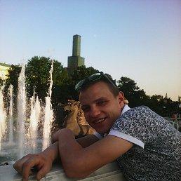 Данил, 29 лет, Краснодон