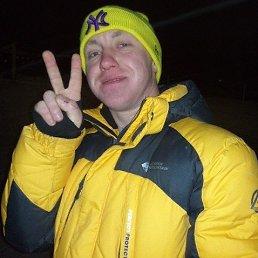 Александр, 30 лет, Чусовой