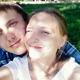 Александра, 27 лет, Арти