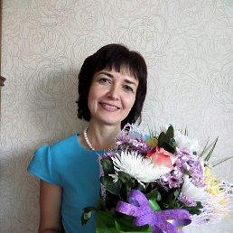 Оксана Моисеева, 42 года, Еманжелинск