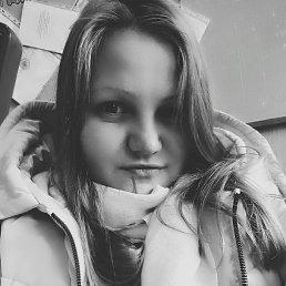 Аня, 21 год, Чулым