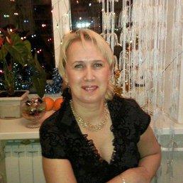 Елена, 49 лет, Бородино