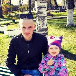 Владимир, 24 года, Торопец