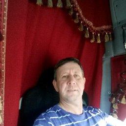 Вячеслав, 52 года, Нурлат