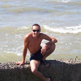 Сергей, 30 лет, Снигиревка