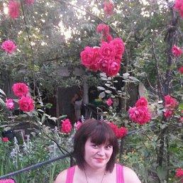 Лила, 30 лет, Родинское