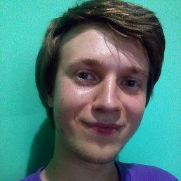 Артур, 28 лет, Синельниково