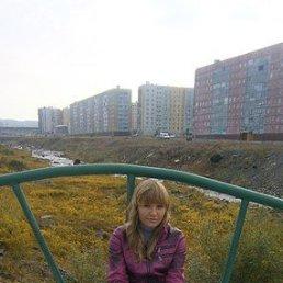 Ирина, 22 года, Кайеркан