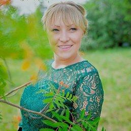 Екатерина, 29 лет, Лесосибирск