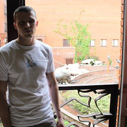 Максим, 30 лет, Ровеньки