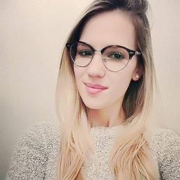 Екатерина, 28 лет, Винница