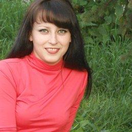 екатерина, 29 лет, Киселевск