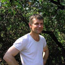 Павел, 60 лет, Дебальцево