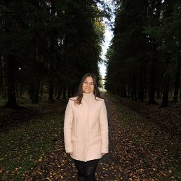 Ксения, 26 лет, Сурское