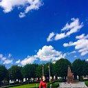 Фото Ольга, Баштанка, 32 года - добавлено 29 августа 2017