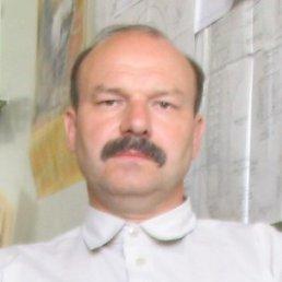 Игорь, 65 лет, Сосновый Бор