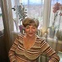 Фото Татьяна, Нижний Новгород, 67 лет - добавлено 31 октября 2017