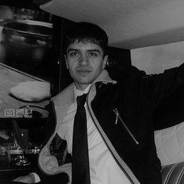 gev, 28 лет, Боровск
