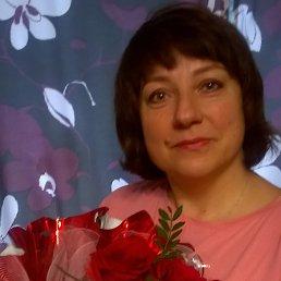Елена, 46 лет, Суоярви