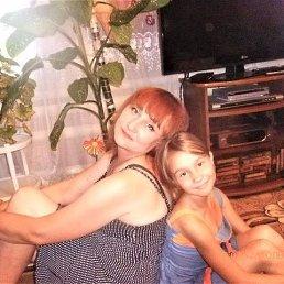 (((Зарина, 44 года, Залесово