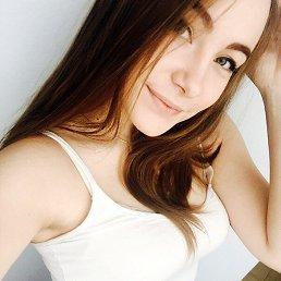 Валерия, 20 лет, Киров - фото 1