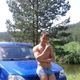 Павел, 29 лет, Усть-Катав