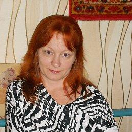 екатерина, 40 лет, Рязань