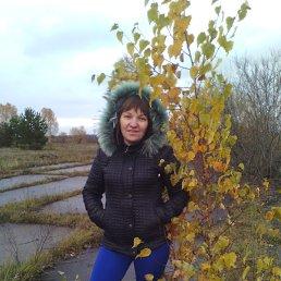 Татьяна Ивановна, 36 лет, Тюхтет