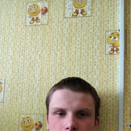 Роман, 24 года, Зуевка
