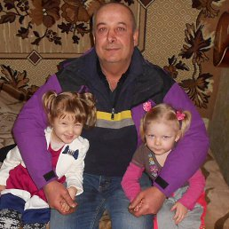 Борис, 57 лет, Добровеличковка