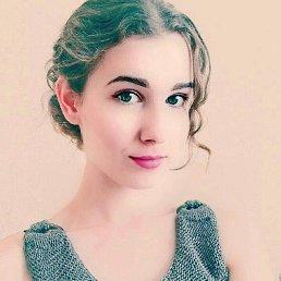 Арина, 24 года, Кропоткин