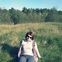 Фото Лилия, Воронеж, 54 года - добавлено 22 сентября 2017
