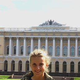 Инна, 35 лет, Харьков