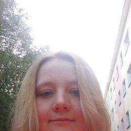 Татьяна, 29 лет, Оленегорск