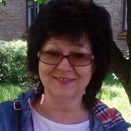 Таня, 58 лет, Ковель