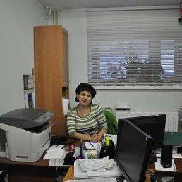 Новикова Наталья, 58 лет, Ростов