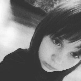 Алена, 29 лет, Ивантеевка