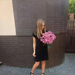 Инна, 29 лет, Ровно