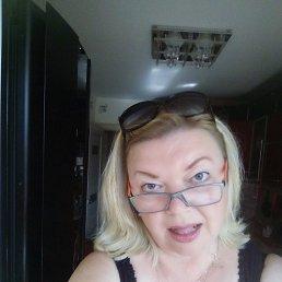 Светлана, 58 лет, Петропавловск