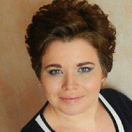 Марина, 32 года, Реж