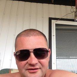 Игорь, 35 лет, Боярка
