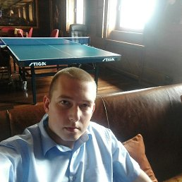Серега, 29 лет, Одинцово
