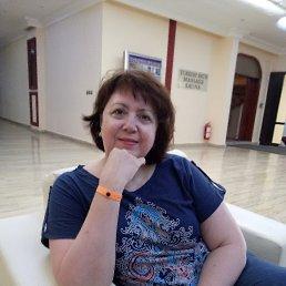 Ирина, Иваново